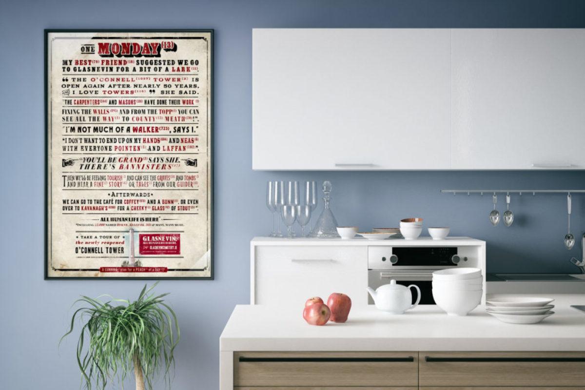 poster kitchen 2 1200px