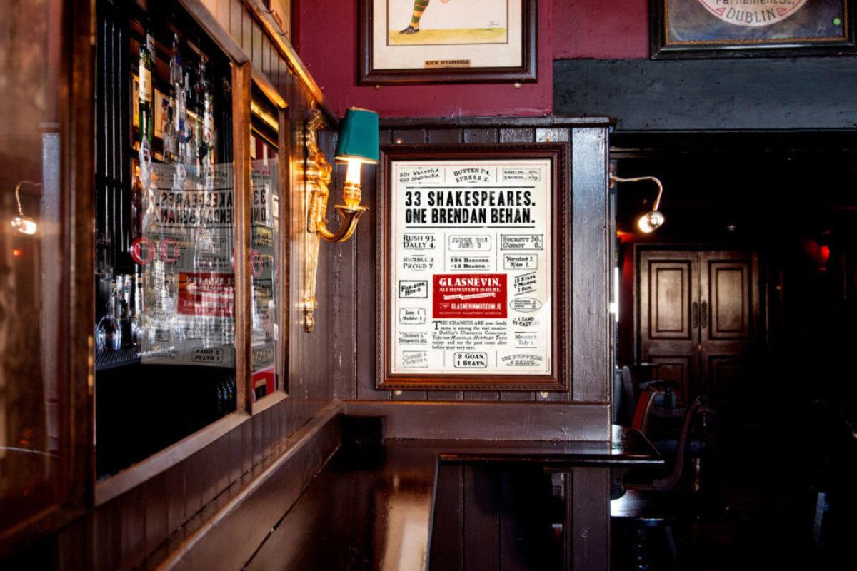 pub 1200 final