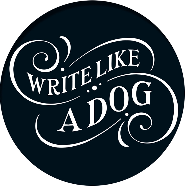 Write Like a Dog