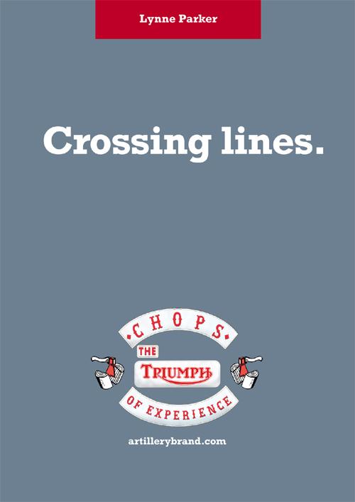 lynne-parker-crossing-lines