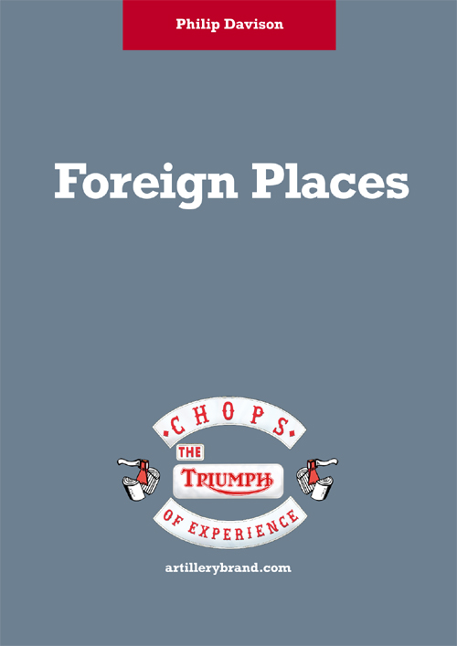 philip-davison-foreign-plac